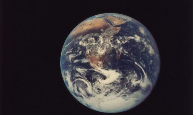 Zur rechnerischen Behandlung des Klimageschehens