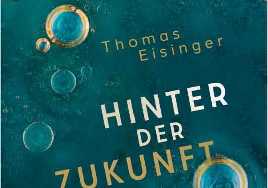 Thomas Eisinger weiß, was die Grünen wirklich wollen