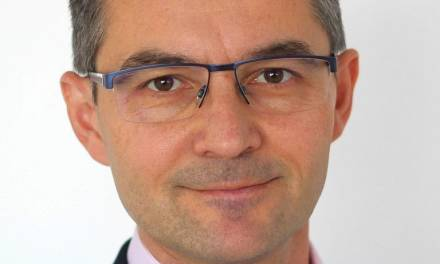 Fachleute antworten: Blackout-Experte Herbert Saurugg