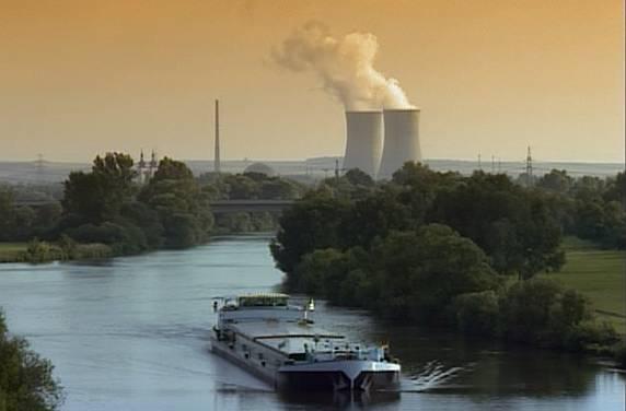 """Phasen von ruhigem Wetter stören den """"unvermeidlichen Übergang"""" auf erneuerbare Energien"""