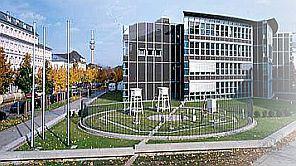 Wärmeinsel München:  Betrachtung der Minimum- und Maximumtemperaturen über die letzten 30 Jahre – Kein Zusammenhang mit dem CO2-Konzentrationsanstieg