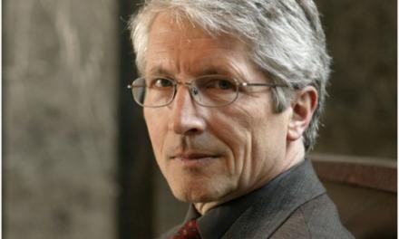 Staatsrechtler Dietrich Murswiek: Der Klima-Beschluß des Bundesverfassungsgerichts überschreitet die richterlichen Kompetenzen